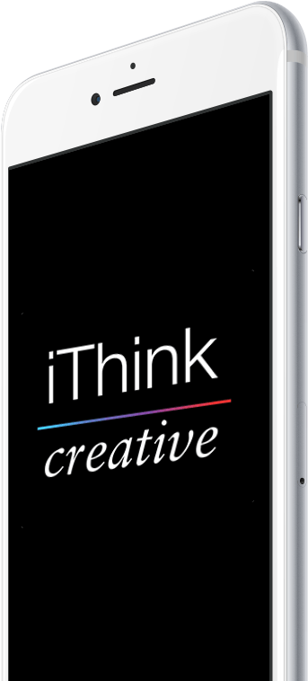 Total-Creative-iThinkCreative-iphone