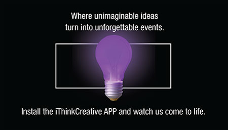 Total-Creative-iThinkCreative-purple-lightbulb