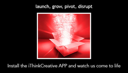 Total-Creative-iThinkCreative-red-box